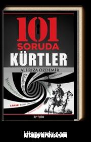 101 Soruda Kürtler