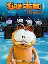 Garfield ile Arkadaşları -1 / Pisibalığı