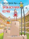 Spor Boyama Kitabı