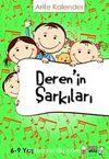 Deren'in Şarkıları
