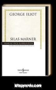 Silas Marner (Ciltli)