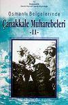 Çanakkale Muharebeleri-II