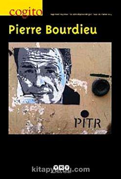 Cogito 76 Üç Aylık Düşünce Dergisi Bahar 2014 Pierre Bourdieu Özel Sayısı