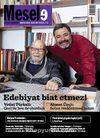 Mesele Dergisi Mayıs 2014 Sayı:89