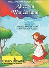 Alice In Wonderland / Well Known World Classics