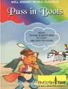 Puss in Boots / Well Known World Classics
