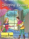 Sleeping Beauty / Well Known World Classics