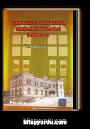 Kırklareli - Pınarhisar Sadullah Koloğlu İlkokulu