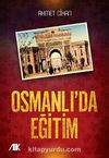 Osmanlı'da Eğitim