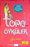Topal Öyküler (Osmanlıca-Türkçe)