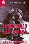 Soykırımdan Son Kırıma / Savaş Hukuku