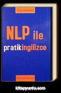NLP ile Pratik İngilizce