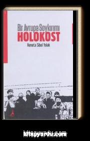 Bir Avrupa Soykırımı Holokost