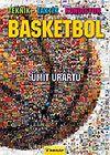 Basketbol/Teknik-Taktik Kondisyon