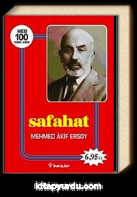 Safahat / 100 Temel Eser