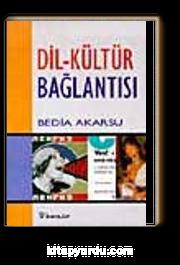 Dil - Kültür Bağlantısı