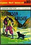 Robenson Crusoe (Yeni)