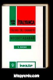 Sizin İçin İtalyanca & İtalyan Dili Grameri