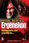 Ergenekon & Darbecilerin Son Çırpınışları