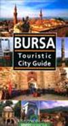 Bursa Touristic City Guide