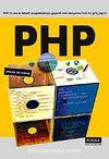 PHP & PHP İle Nesne Tabanlı Programlamaya Geçerek Web Dünyasına Hızlı Bir Giriş Yapın!