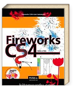 Fireworks CS4 & Fireworks CS4'e Tam Hakimiyet