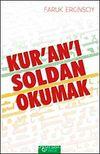 Kur'an'ı Soldan Okumak