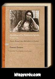 Abdülhamid'in Hükümdarlığında Yirmi Yıl-Fausto Zonaro'nun Hatıraları ve Eserleri