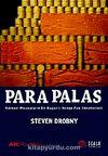 Para Palas & Küresel Piyasaların En Başarılı Hedge Fon Yöneticileri