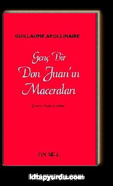 Genç Bir Don Juan'ın Maceraları (Küçük boy)