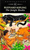 The Jungle Books  (Easy Classics)