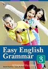 Easy English Grammar 3