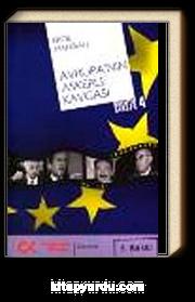 Avrupa'nın Askerle Kavgası & Hayatım Avrupa-4