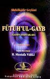 Fütuh'ul-Gayb (Gaybın Anahtarları)
