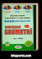 Konuşan Geometri / İpuçlarıyla