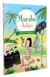 Marabu Adası / Dikkat, Çekim Başlıyor!