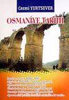 Osmaniye Tarihi