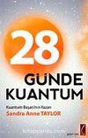 28 Günde Kuantum