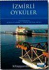 İzmirli Öyküler