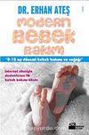 Modern Bebek Bakımı & 0-12 Ay Dönemi Bebek Bakımı ve Sağlığı
