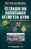 İstanbul'un Doğusunda Bitmeyen Oyun