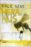 Hera Nuş