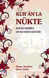 Kur'an'la Nükte