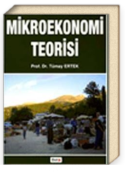 Mikroekonomi Teorisi
