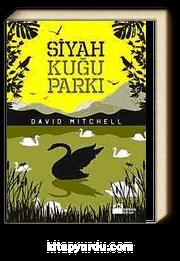 Siyah Kuğu Parkı