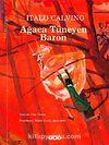 Ağaca Tüneyen Baron (Ciltsiz)