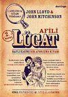 Afili Lügat (Ciltli) & Hayli İlginç Bir Aforizma Kitabı
