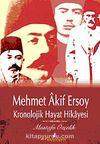 Mehmet Akif Ersoy Kronolojik Hayat Hikayesi
