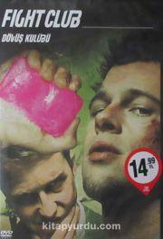 Dövüş Kulübü - Fight Club (Dvd)