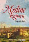 Medine Raporu ciltli